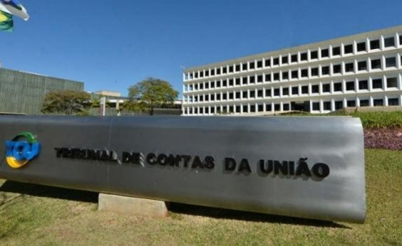 [TCU vê indícios de fraude em contratos do governo que somam R$ 500 milhões]