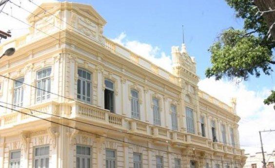 [Prefeitura de Feira copia Salvador e adotará medidas mais duras em bairros]