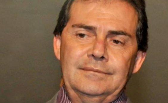 [Deputado Paulinho da Força é condenado a 10 anos de prisão por desvios no BNDES]