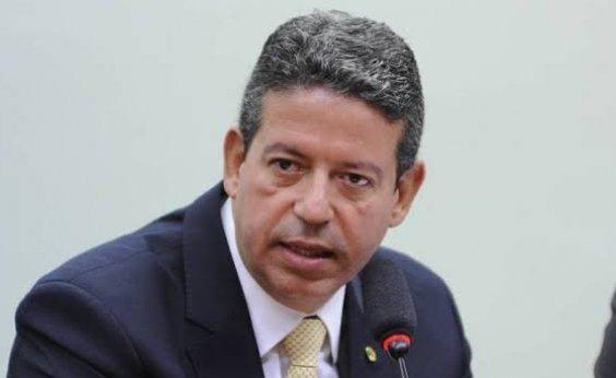 [PGR denuncia por corrupção deputado Arthur Lira, um dos líderes do 'Centrão' ]