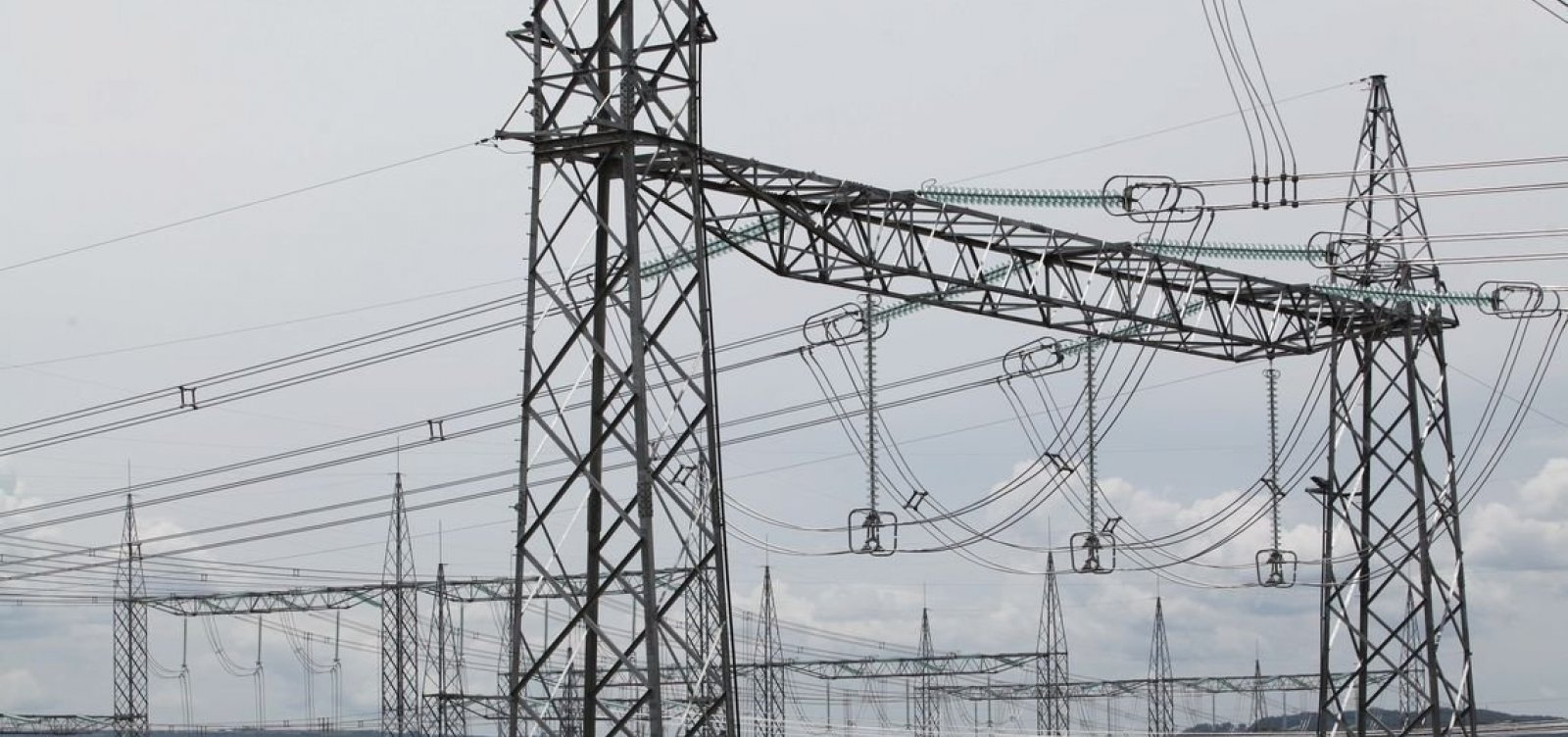 [Empréstimo a empresas do setor elétrico deve ser liberado na próxima sexta]