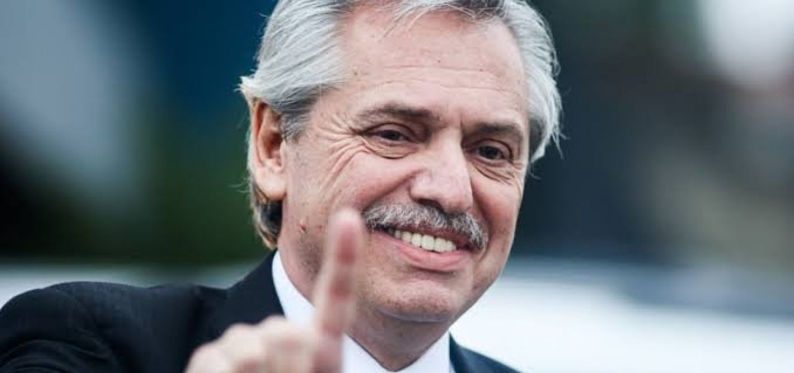 [Argentina quer imposto sobre grandes fortunas para fortalecer área da saúde e mais pobres]