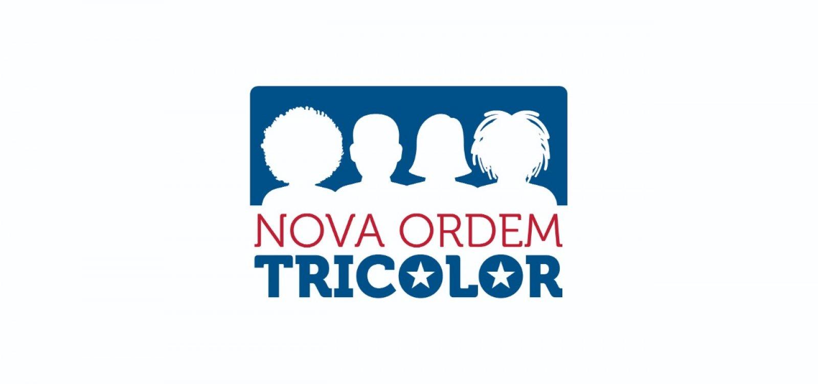 [NOT realiza pesquisa para ajudar sócios do Bahia que não moram em Salvador]