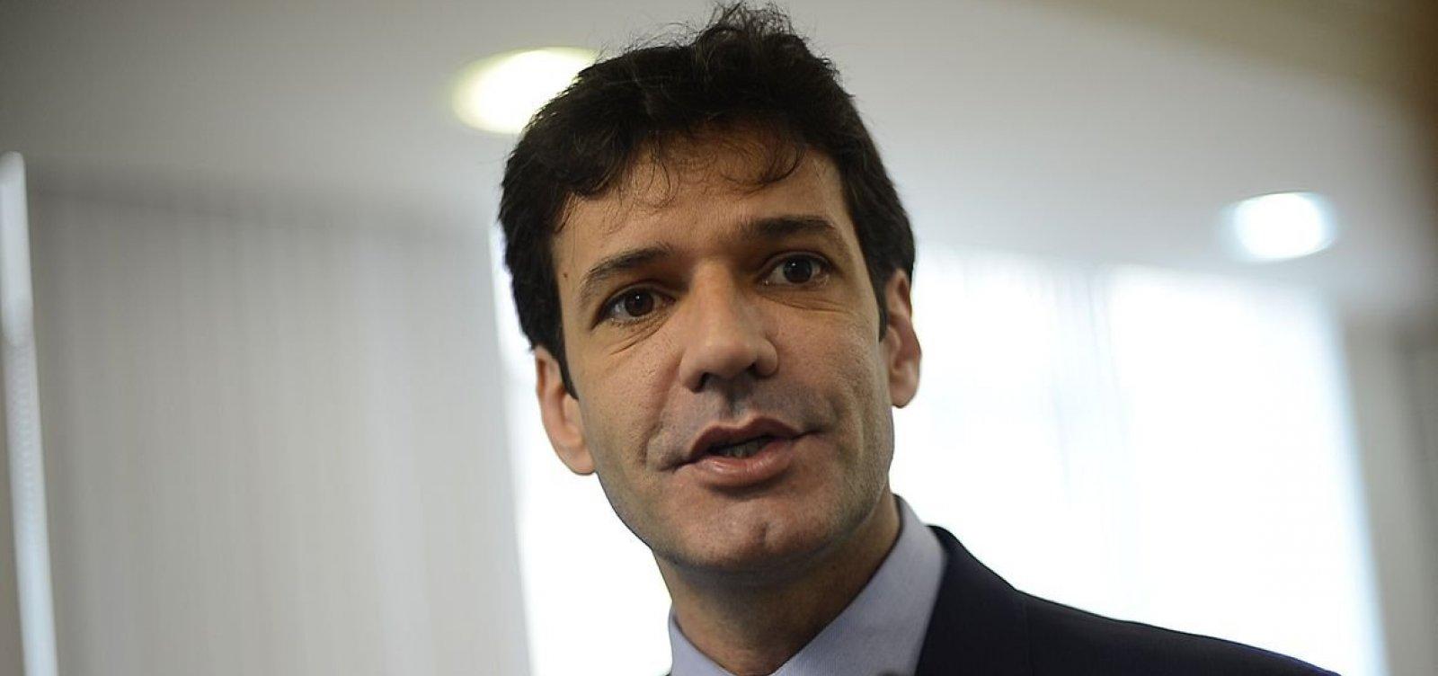 [Empresa envolvida em esquema de laranjas de Álvaro Antônio recebeu R$ 267 mil do PSL em 2020]