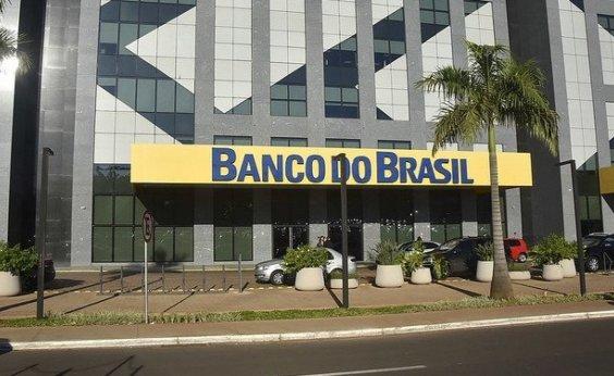 [Juiz determina que Banco do Brasil devolva R$ 150 mi aos cofres baianos]