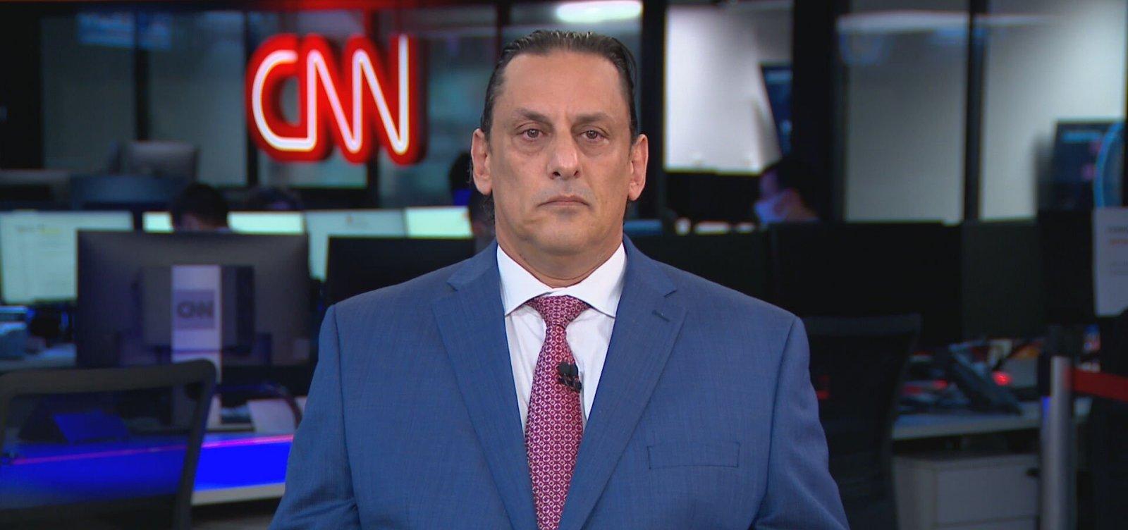[Wassef confirma ter omitido informações sobre Queiroz e deixa defesa de Flávio Bolsonaro]