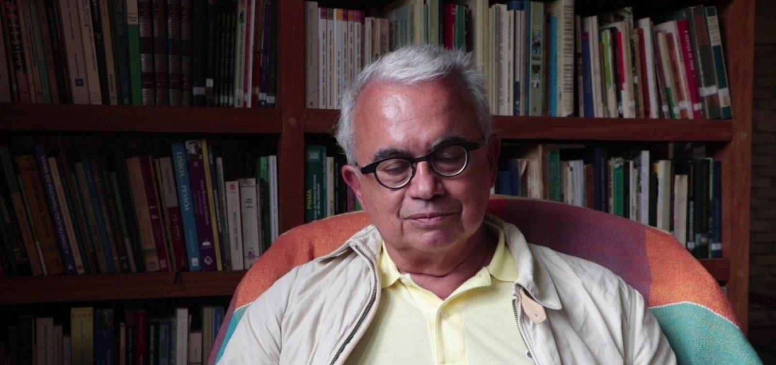 [Presidente do Vox Populi critica auxílio emergencial de R$ 200: 'Pouco mais que nada']