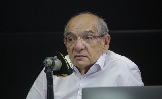 ['Tomara que dê certo', diz MK sobre novas ações de Bolsonaro; ouça]