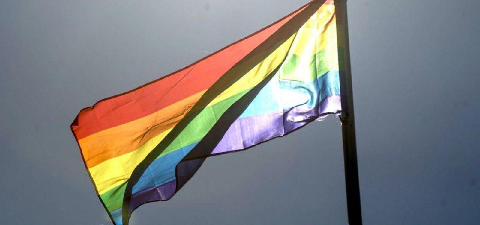 [Paradas virtuais celebram Dia do Orgulho LGBTI em todo o mundo]