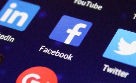 [Pepsi e Starbucks suspendem anúncios no Facebook em campanha contra discurso de ódio]