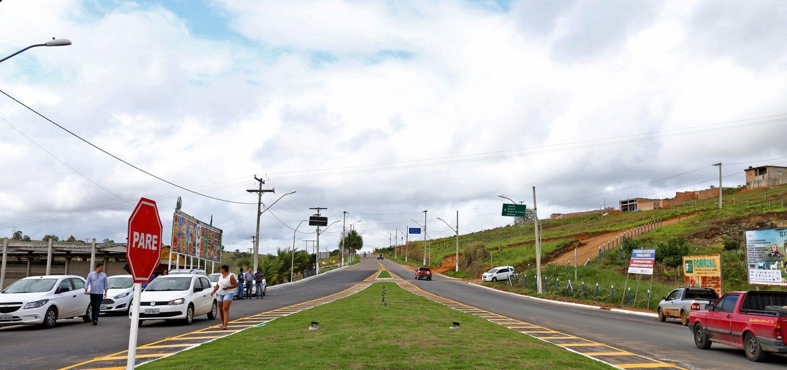 [Bebê morre com Covid-19 em Medeiros Neto, extremo sul da Bahia]