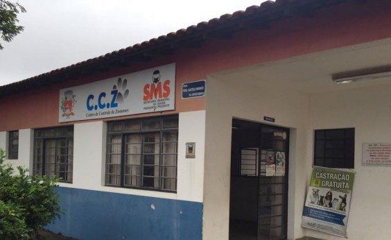 [Prefeitura inicia ações especiais contra o aedes na Ilha de Maré e bairros de Salvador]