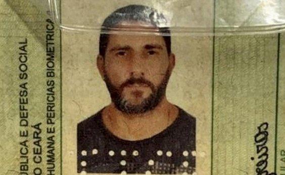 [SSP diz que polícia da Bahia fará reconstituição da morte de Adriano da Nóbrega]