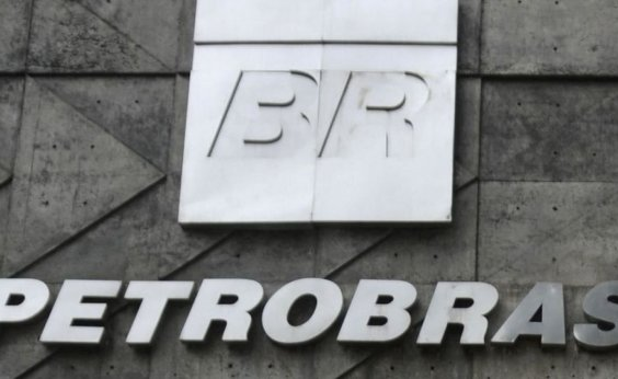 [Petrobras reajusta preços de gasolina e diesel nas refinarias]