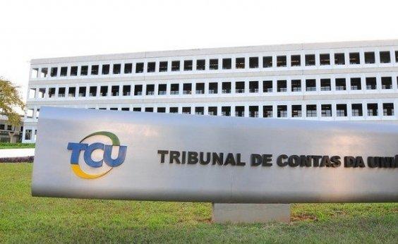 [Auxílio emergencial: TCU enviará casos mais graves de irregularidades ao Ministério Público ]