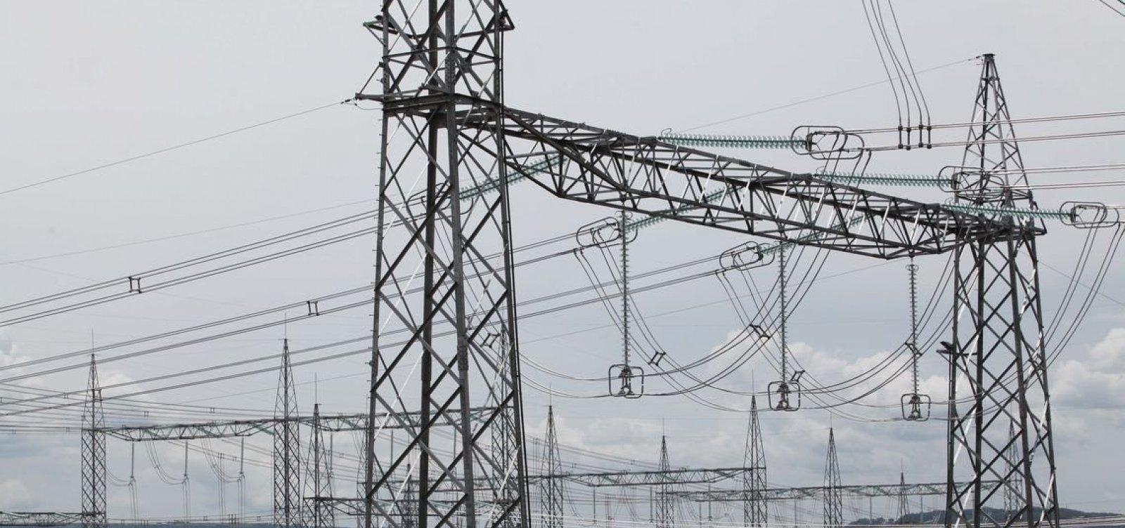 [Pedidos de empréstimo ao setor elétrico somam R$ 14,8 bilhões, diz Aneel]