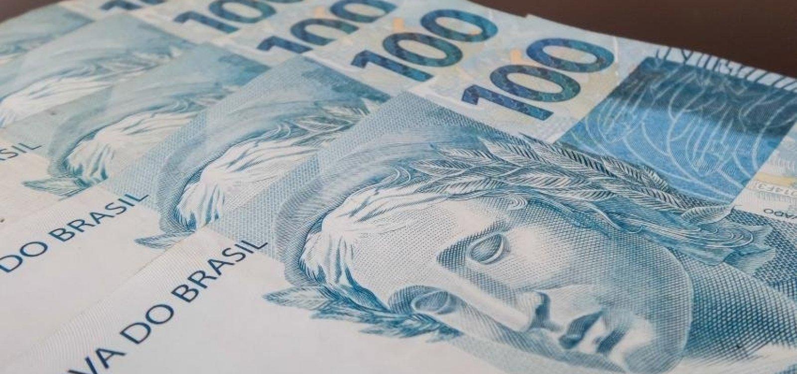 [Depósitos na poupança superam saques em R$ 20,5 bilhões em junho, diz BC]