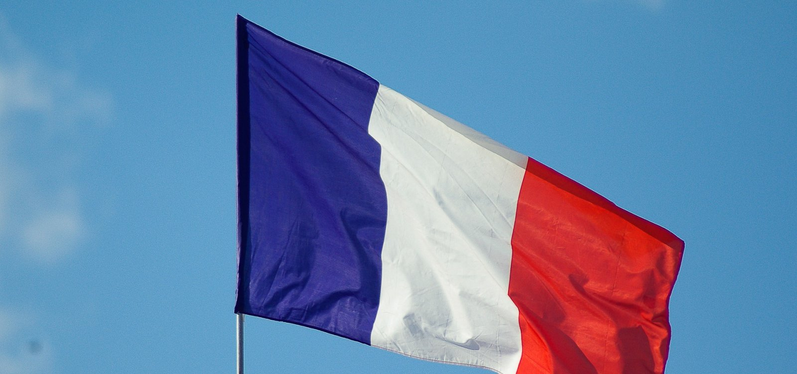 [Número de mortes por Covid-19 na França foi maior entre imigrantes]