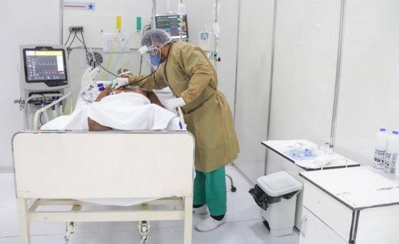 [Com pandemia, planos de saúde perdem 283 mil clientes em 2 meses]