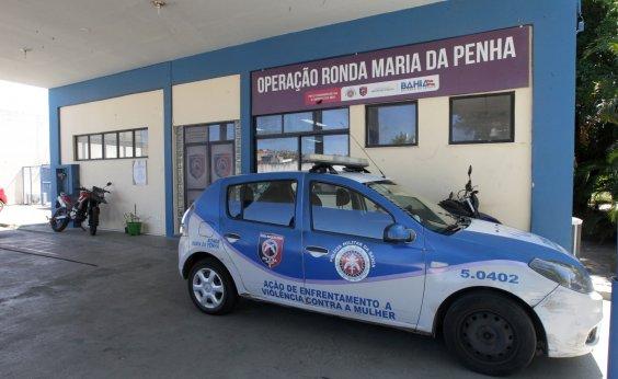 [Feminicídios têm redução de 150% no mês de junho na Bahia]