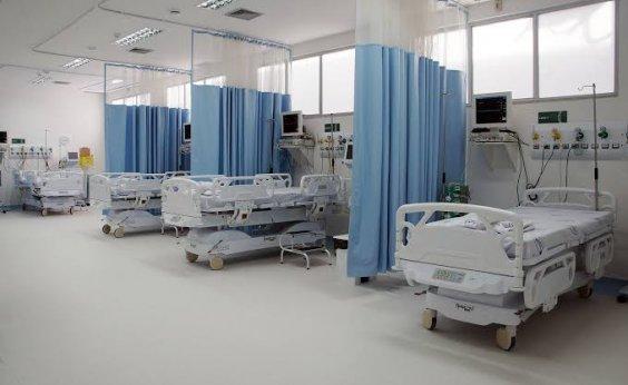 [Bahia registra 3,6 mil casos de coronavírus e 48 mortes por Covid-19 nas últimas 24h]