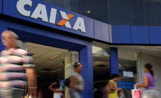 [Caixa e Banco do Brasil atingem limite do Pronampe, e CEF recebe acréscimo]