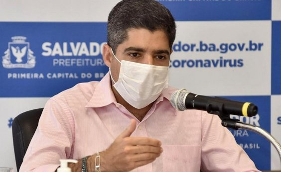 [Pacote de 100 medidas econômicas em Salvador deve gerar 30 mil empregos]