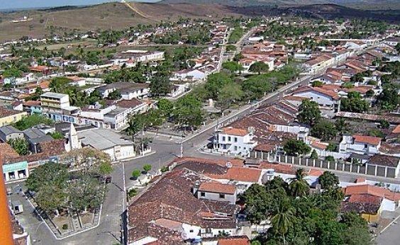 [Prefeitura de Castro Alves implanta toque de recolher a partir deste sábado]
