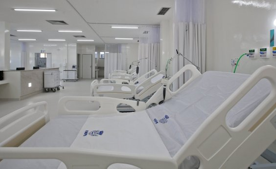 [Brasil registra mais 968 mortes e 36,4 mil novos casos de coronavírus]