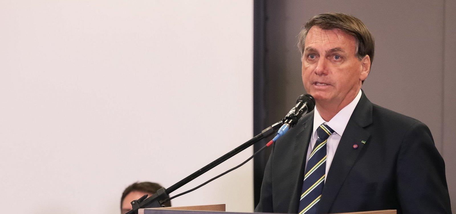 [Política ambiental do governo Bolsonaro já prejudica empresas brasileiras]