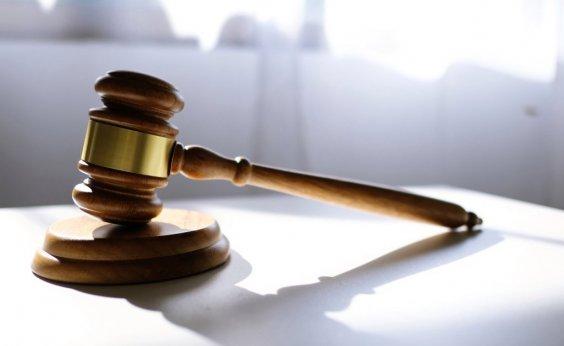 [Mais de 8 mil juízes receberam acima de R$ 100 mil mensais ao menos uma vez desde 2017]