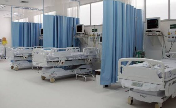 [Bahia registra 52 novas mortes por coronavírus e mais 1128 casos da doença em 24h]