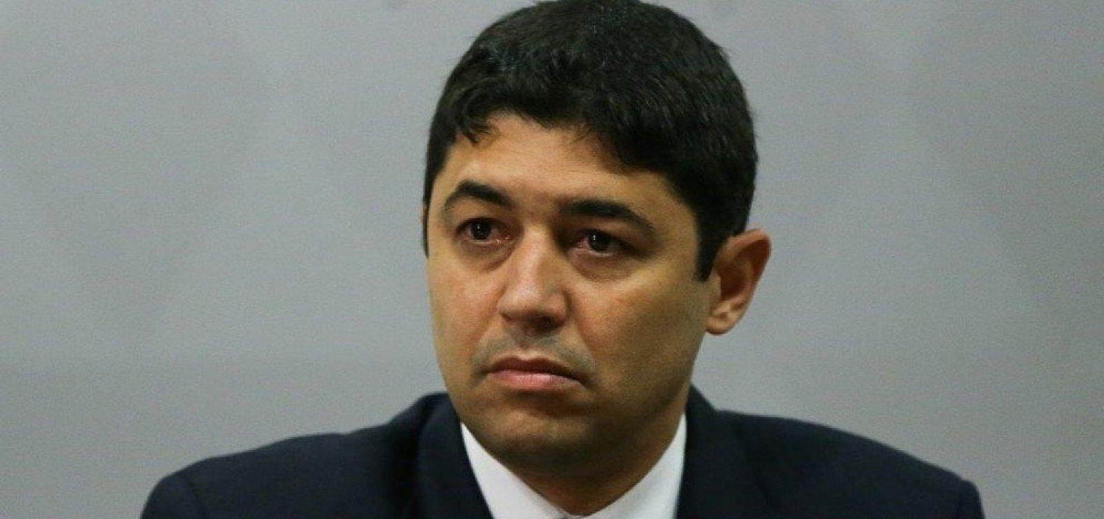 [Auxílio emergencial: Governo recuperou R$ 78 mi após detectar fraudes, diz ministro da CGU]