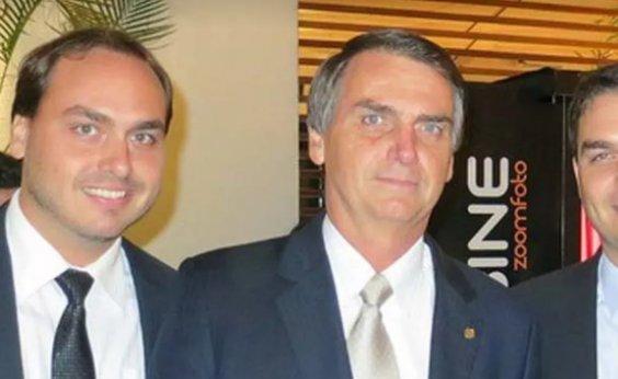 [Golpistas usaram cartão de Bolsonaro para gastar R$ 290 mil em compras no Chile]