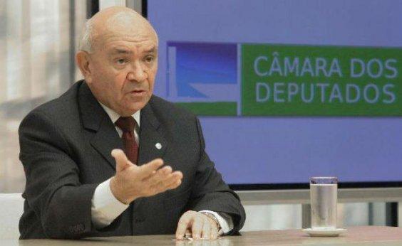 [Severino Cavalcanti, ex-presidente da Câmara dos Deputados, morre no Recife aos 89 anos]