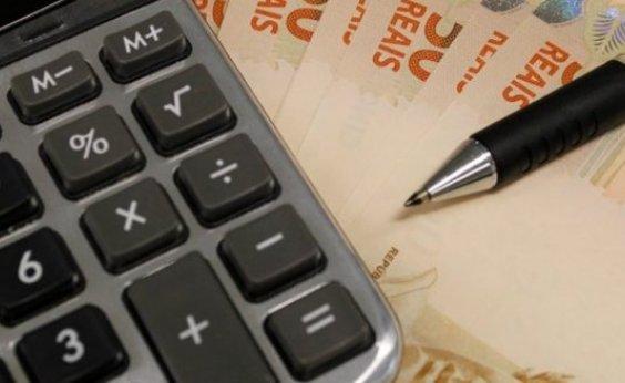 [Governo diverge de mercado financeiro e projeta queda mais branda do PIB 2020, em 4,7%]