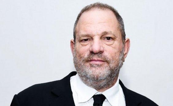 [Justiça americana nega acordo de US$ 18,9 milhões para vítimas de Harvey Weinstein]