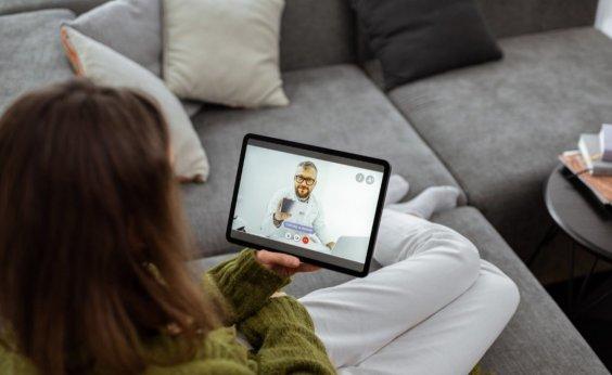 [Serviços online do Planserv facilitam a vida dos beneficiários durante a quarentena]