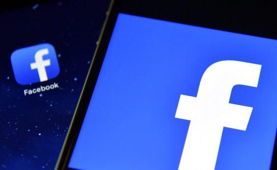 [Alexandre de Moraes amplia multa ao Facebook e intima presidente da rede social no Brasil]