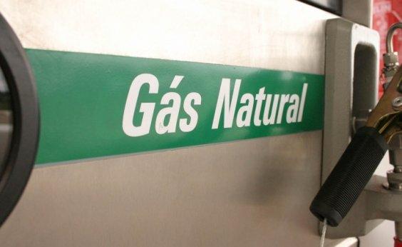 [Bahiagás anuncia redução de tarifas do gás natural em mais de 20%]