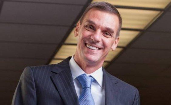 [A princípio é ele, diz Bolsonaro sobre nome de novo presidente do Banco do Brasil]