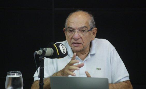 [MK cobra 'empatia' de Bolsonaro com famílias de vítimas da Covid-19; ouça]