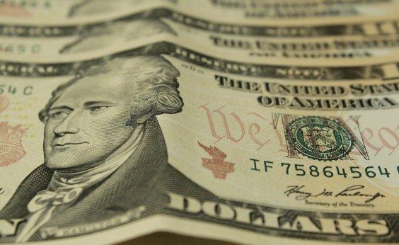 [Estados perdem R$ 16 bilhões em arrecadação no 1º semestre]