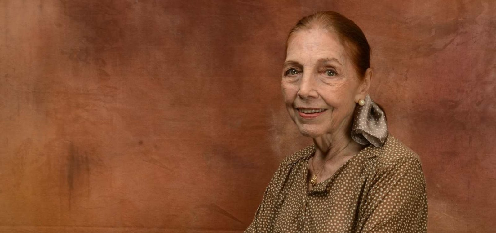 [Poeta Marina Colasanti lança novo livro em meio à pandemia: 'Um diálogo com a vida e com a morte']