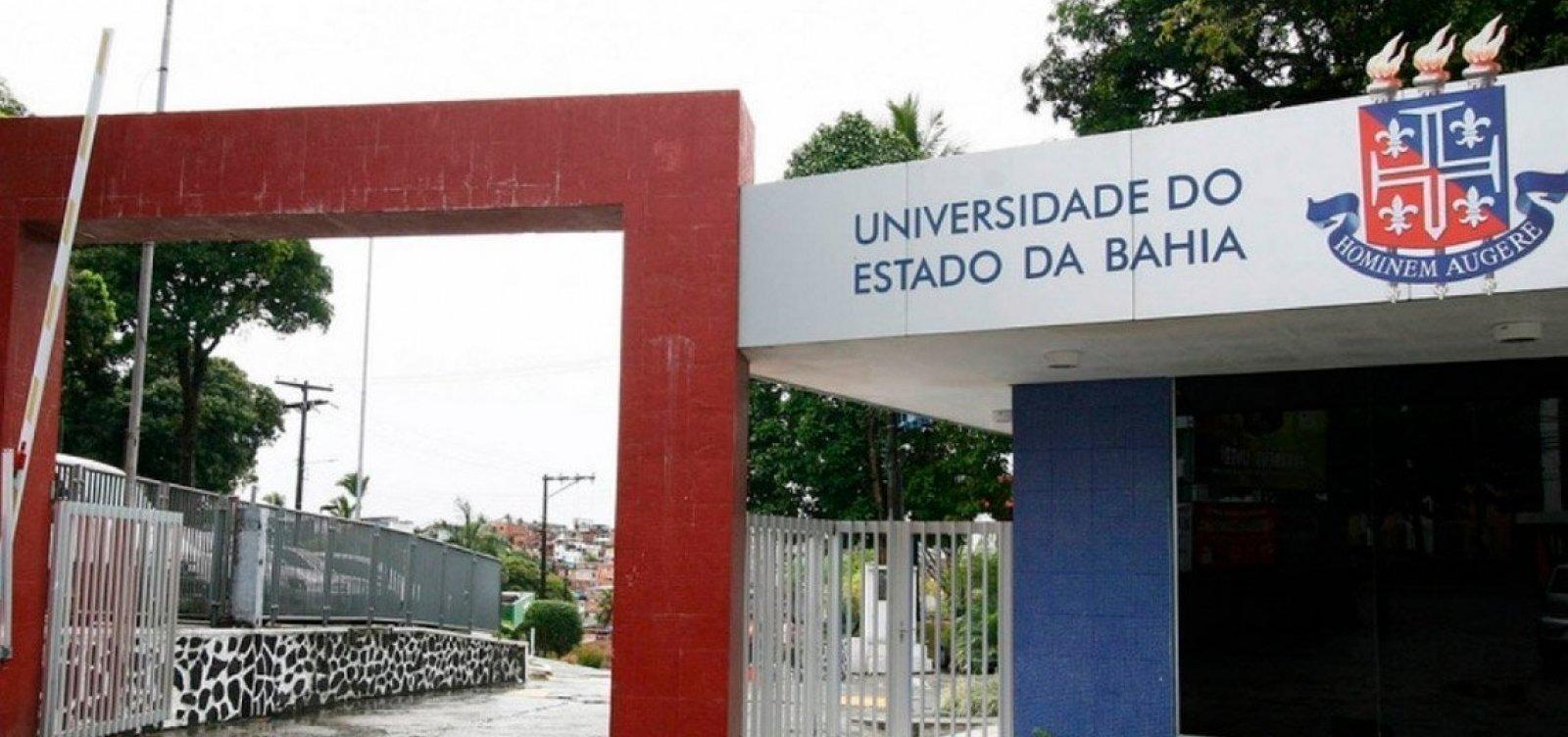 [Bahia: universidades estaduais fazem mapeamento da covid-19 no estado]