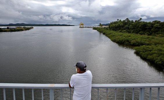 [Mais 33 cidades da Bahia terão toque de recolher]