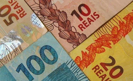 [Banco Central define cinza como a cor da cédula de R$ 200]