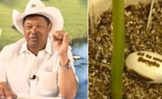 [MPF pede que pastor pague R$ 300 mil por prometer falsa cura da Covid-19]