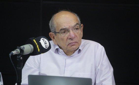 [MK questiona 'direito' do governo Bolsonaro de 'espionar' população; ouça]