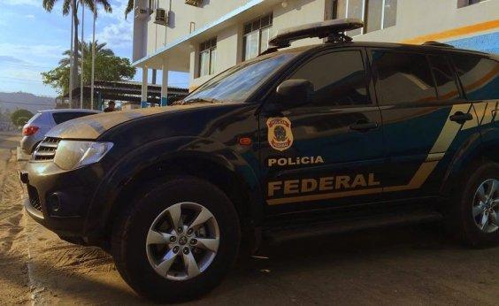 [Lava Jato no Rio cumpre 6 mandados de prisão contra esquema de desvios na área da Saúde]